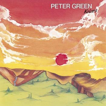 Kolors 1983
