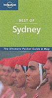 Sydney Encounter Lp