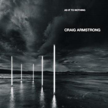 Meduza Eddie / King of the rockers XL (T-shirt)