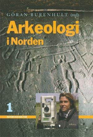 Arkeologi I Norden 1