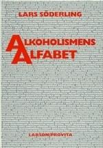 Alkoholismens Alfabet