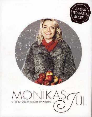 Monikas Jul
