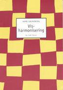 Visharmonisering