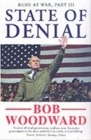 State Of Denial- Bush At War, Part Iii