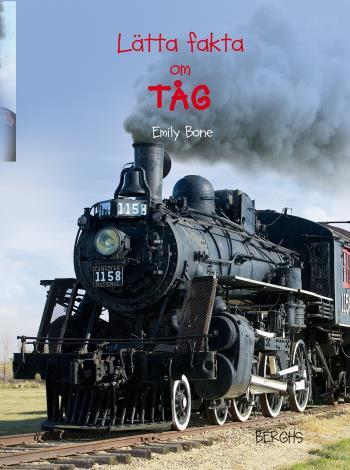Lätta Fakta Om Tåg