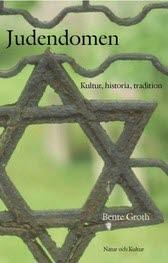 Judendomen - Kultur, Historia, Tradition