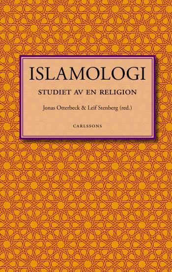 Islamologi - Studiet Av En Religion