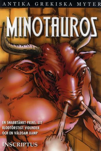 Minotauros