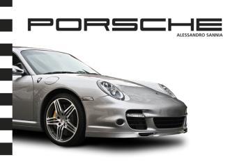 Porsche- Genom Tiderna