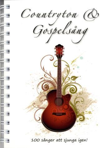 Countryton & Gospelsång