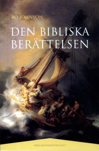 Den Bibliska Berättelsen