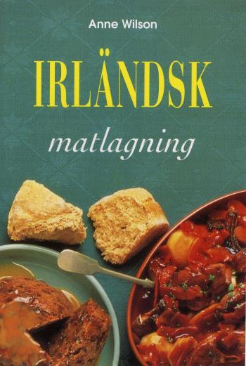 Irländsk Matlagning