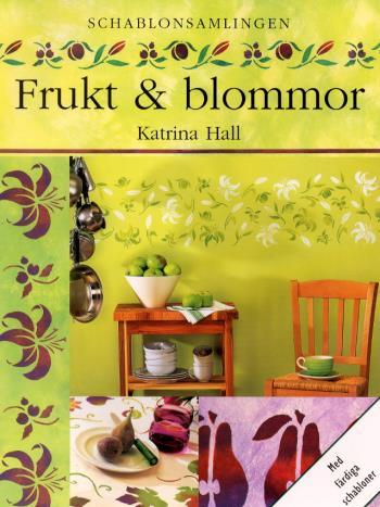 Frukt Och Blommor