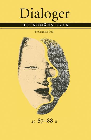 Turingmänniskan- Dialoger 87-88, 2011