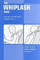 Whiplash Book (pack Of 10 Copies)