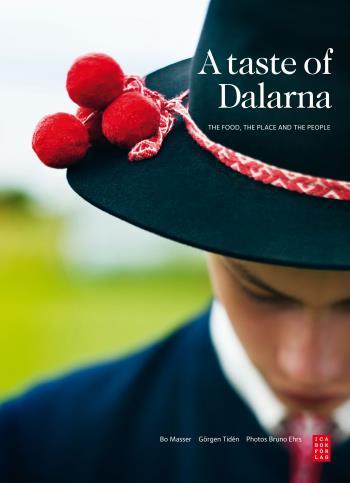 A Taste Of Dalarna