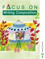 Pupils Book 2