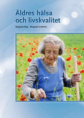 Äldres Hälsa Och Livskvalitet
