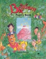 Pupils Book