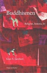 Buddhismen - Religion, Historia, Liv