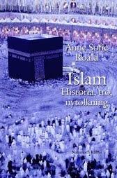Islam - Historia, Tro, Nytolkning