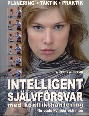 Intelligent självförsvar