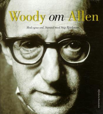 Woody Om Allen