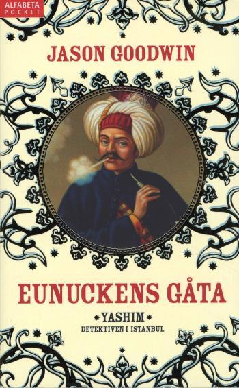 Eunuckens Gåta