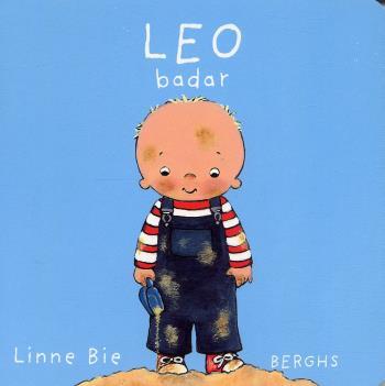 Leo Badar