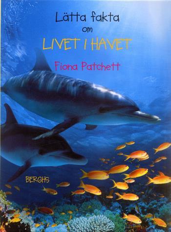 Lätta Fakta Om Livet I Havet