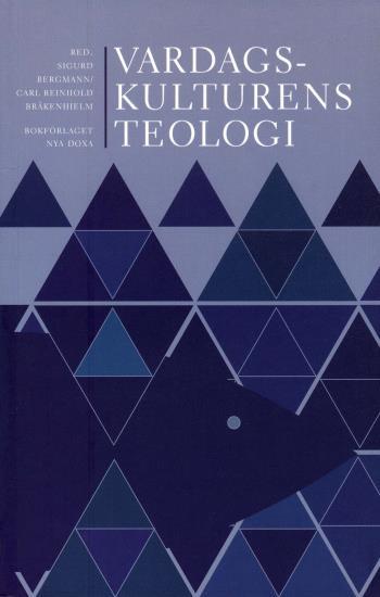 Vardagskulturens Teologi