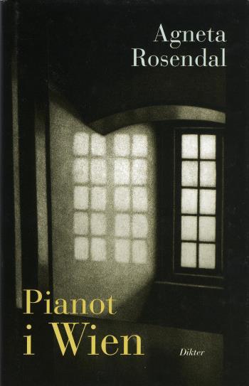 Pianot I Wien