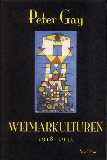 Weimarkulturen