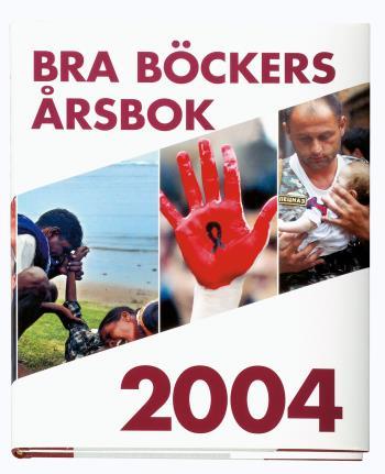 Bra Böckers Årsbok 2004