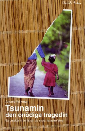Tsunamin - Den Onödiga Tragedin