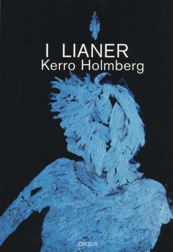 I Lianer - Dikter