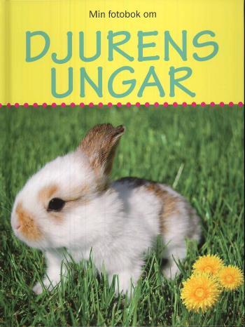 Djurens Ungar
