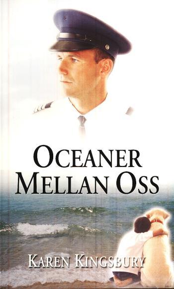 Oceaner Mellan Oss