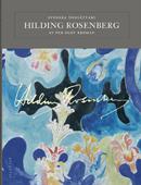 Svenska Tonsättare - Hilding Rosenberg