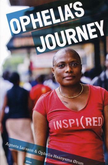 Ophelia's Journey