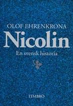 Nicolin - En Svensk Historia