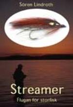 Streamer - Flugan För Storfisk