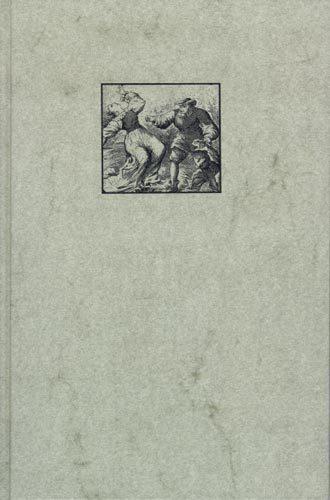 Prosaberättelser Om Brott På Den Svenska Bokmarknaden 1885-1920 - En Biblio
