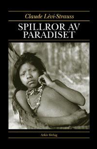 Spillror Av Paradiset