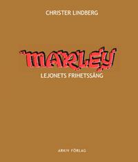 Marley - Lejonets Frihetssång