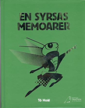 En Syrsas Memoarer