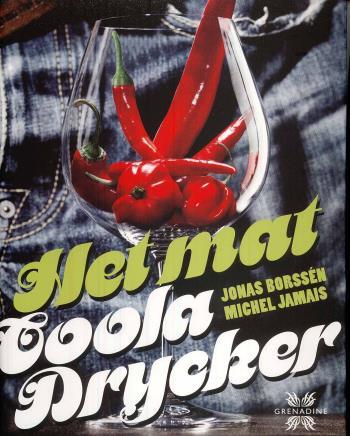 Het Mat - Coola Drycker
