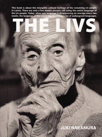 The Livs