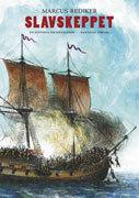 Slavskeppet - En Historia Om Människor