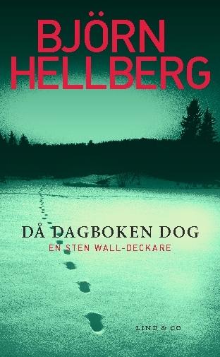 Då Dagboken Dog